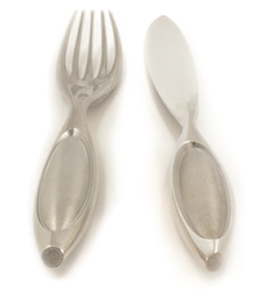 cutlery-white